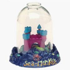 Sea Monkeys: Magic Castle Kit